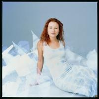 Tori Amos to Release 2-CD Deluxe Editions on 4/14