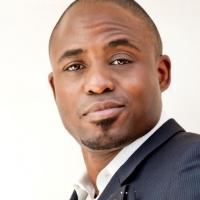 Wayne Brady Coming to MPAC, 5/1