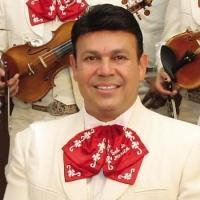 Mariachi Del Sol De Mexico to Play MPAC, 5/4