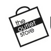 Bloomingdale's Outlet Store to Open on the Upper West Side