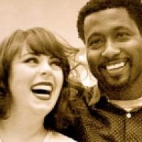 Allison Guinn & Brandon Pearson to Bring BROADWAY MEETS CLASSIC ROCK to 54 Below, 4/6