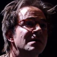 SOUND OFF Exclusive Clip: Roger Bart's Funny & Touching RENT Themed ONE NIGHT STAND Audition