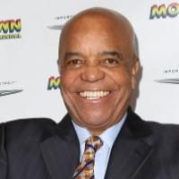 AUDIO: MOTOWN THE MUSICAL's Berry Gordy Talks New Musical with Tom Joyner