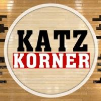 ESPNU's KATZ KORNER Announces The Wooden Award All American Team Today