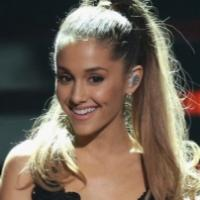 Gloria Estefan Wants Ariana Grande to Portray Her in Broadway-Bound ON YOUR FEET