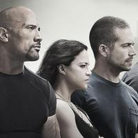 Vin Diesel Confirms FURIOUS 8 On the Way; Announces Release Date