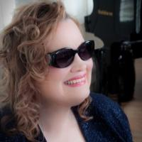Diane Schuur Brings WITH LOVE FROM DEEDS AND DIVA to the Iridium for Valentine's Day