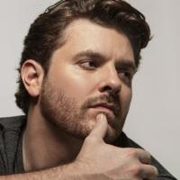 CHRIS YOUNG Extends 2015 World Tour