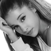 Ariana Grande Will Bring THE HONEYMOON TOUR To Mandalay Bay Events Center, 8/29