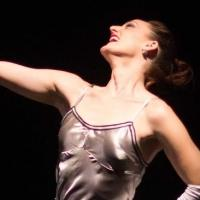 Chicago Tap Theatre to Premiere TIGHTWIRE, 3/20-27