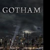 WB Bringing GOTHAN, CONSTANTINE, THE FOLLOWING & More to New York Comic Con