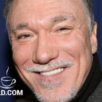 WAKE UP with BWW 4/27/2015 - AMERICAN BUFFALO, Streisand & Redford and More!