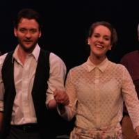 Photo Coverage: Inside Opening Night for York Theatre Company's A TIME FOR SINGING