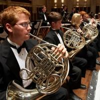 Regional Orchestra of the Week: Cleveland Orchestra, OH