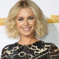 Rebecca Romijn to Join Rob Lowe in NBC Comedy Pilot THE PRO