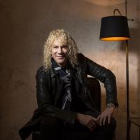 BWW Interviews: David Bryan, Tony-Winning Composer Of MEMPHIS!