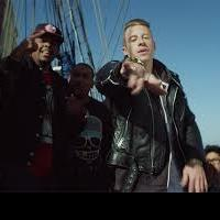 Macklemore, Ryan Lewis Win VMA For Hip Hop Video