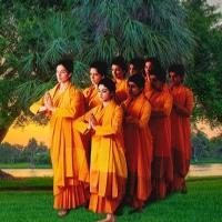 Janak Khendry Dance Company to Present WOMEN LIBERATED, March 8