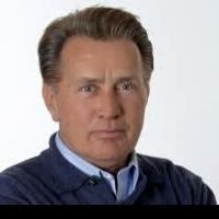 BREAKTHROUGHS WITH MARTIN SHEEN to Report on Advances in Spinal Surgery