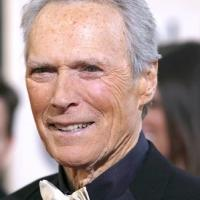 Clint Eastwood in Talks to Helm JERSEY BOYS Film