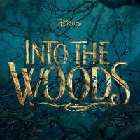 BWW Reviews: 'Into the Woods' (film)