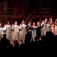 Rialto Chatter: Is HAMILTON Broadway-Bound This Spring?