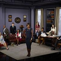 ABC's HOW TO GET AWAY WITH MURDER Delivers Larger L+3 Lift than Debut