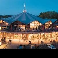 Stratford Shakespeare Festival, A Place of Discovery and Delight