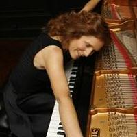Pianist Carolyn Enger Sets Upcoming Shows