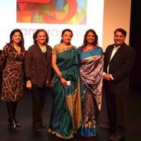 Sampradaya Sets 25th Anniversary Season