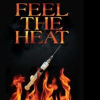 Kate McGaughey Releases FEEL THE HEAT