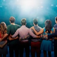 SOUND OFF: Let It GLEE! The Highs & The Lows Of The Final Season Premiere