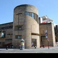 National Museum of Scotland Releases Schedule of Events for Summer 2015