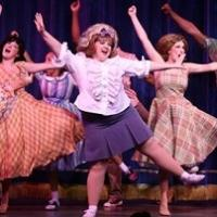 BWW Reviews: Dutch Apple's HAIRSPRAY Will Dance Into Your Hearts