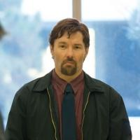 Joel Edgerton's New Psychological Thriller Officially Titled THE GIFT