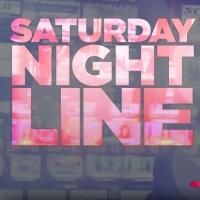 NBCUniverssal Launches SATURDAY NIGHT LIVE Original Digital Video Series