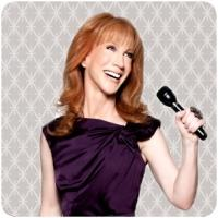 Kathy Griffin, Seth Meyers and George Lopez and More to Return to ACES OF COMEDY 2013 at the Mirage