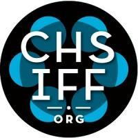 Bill Paxton Presents Achievement in American Film Award at Charleston Int'l Film Festival