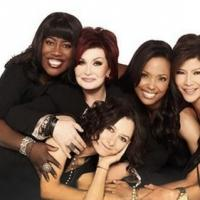 CBS's THE TALK, LET'S MAKE A DEAL Deliver Largest February Sweep Audiences