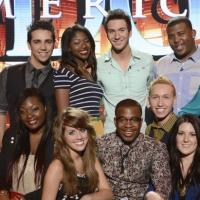 Wynn Las Vegas Predicts Odds to Win AMERICAN IDOL Season 12, 3/29