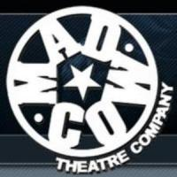 Mad Cow Theatre to Kick Off 13th Annual Orlando Cabaret Festival Next Month