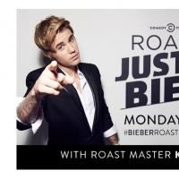 Snoop Dogg, Ludacris & More Join COMEDY CENTRAL ROAST OF JUSTIN BIEBER Lineup