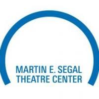 Martin E. Segal Theatre Center Announces PRELUDE 2014 Full Schedule
