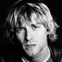 Listen: Exclusive Clip & Track from Documentary, Kurt Cobain: Montage of Heck