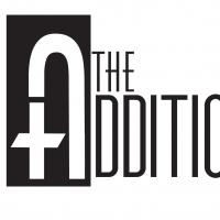 The Addition Launches in San Francisco