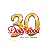 Seasons of Fun Await Guests During Dollywood's 30th Anniversary Celebration