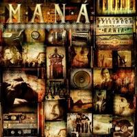 Mana & Draco Rosa to Debut New Single at Billboard Latin Music Awards, 4/25