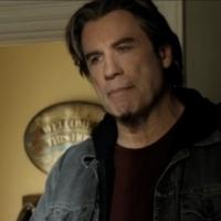 VIDEO: First Look - John Travolta Stars in Action Thriller THE FORGER