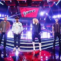 Spoiler Alert! THE VOICE Season 7 Premiere Recap; Full Results & Pics!