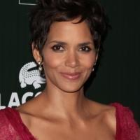 Halle Berry to Lead CBS' Summer 2014 Series EXTANT